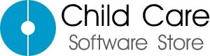 Child Care Software Store